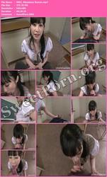 SchoolGirlsHD.com 9802_Mizutama Remon Thumbnail