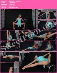 CL-Videos.com-CL-Studio.com - Marishka marishka-9-HD Thumbnail